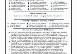 Software Asset Management Sample Resume Quickbooks Template Gallery