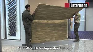 Wandverkleidung Holz Badezimmer 65 Zoll Fernseher Maße Haus