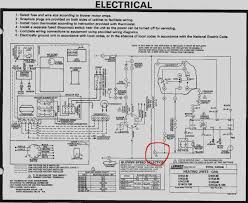 Electric Brewery Wiring Diagram – bestharleylinks info also squished me – Page 65 – Harness Wiring Diagram moreover Original 240 Wiring Diagram Volvo 240 Radio Wiring   Wiring Diagram likewise  besides vtec air flow converterⅱ wiring diagram by model   APEXi USA additionally  also 1994 Volvo 7 4 GL Alternator Wiring Page  1   iboats Boating Forums together with  furthermore  besides car  1991 volvo wiring harness  Volvo Radio Wiring Diagram Volvo V70 in addition Volvo 850 Wiring Diagram Hvac Controls 1 1995   Wiring Diagrams. on volvo wiring diagram 240v terminal