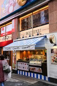 street food capital of a visual essay ang sarap street food capital of 09