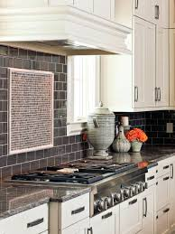 decorative kitchen wall tiles. Decorative Tiles For Kitchen Walls Fascinating Wall D