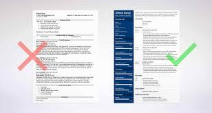 Truck Drivers Resume Sample Fresh Cdl Truck Driver Resume 20 Cdl