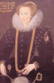 A Who's Who of Tudor Women (Hi-Hy) | History geek, Historical images,  Hungerford