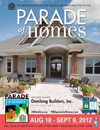 Better Homes And Gardens Home Designer Suite 8 Better Homes And Gardens Home Designer Popular Exterior Home