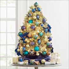 1544 mm 4 Champagne Tinsel Tree Christmas ...