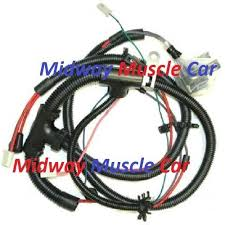 engine wiring harness 75 76 77 78 79 chevy camaro nova midway chevy ls engine wiring harness engine wiring harness 75 76 77 78 79 chevy camaro nova