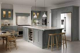 Kitchen Blog Ideas Kitchens Nottingham