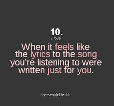 Ssdnn Inspiring KPop Song English Lyrics Interesting Inspiring Song Lyrics