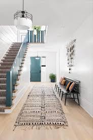 Stairways with StyleBECKI OWENS