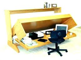 small folding computer desk fold up computer desk collapsible computer desk small folding computer desk bee small computer table portable collapsible