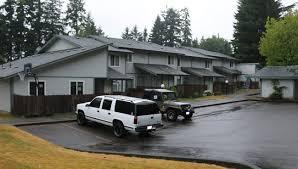 low income apartments poulsbo wa. peninsula glen low income apartments poulsbo wa n