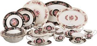 Столовая посуда купить в интернет-магазине OZON.ru