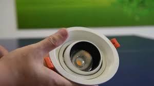 Hmi 1200w Follow Spot Light S933 Newest 5 Year Warranty 3000k Bis Hmi 1200w Follow Spot Light For Shop Buy 1200w Follow Spot Light 3000k Bis Hmi 1200w Follow Spot Light 5 Year