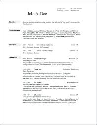 Graduate School Resume Template Microsoft Word Resume Resume For Grad School Admission Cover Letter