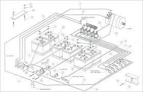 spdt micro switch wiring diagram amico schematic and wiring diagrams 86 club car wiring diagram schema online hyster micro switch picture spdt micro switch