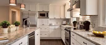 white shaker cabinet doors. White Shaker Cabinet Doors