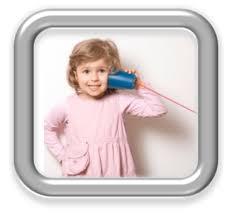 Hearing Impairment Development Of Speech In Children With Hearing Impairment