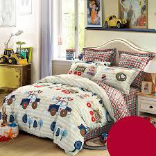 full size car bedding sets bedding designs for amazing property kids full size bedding sets ideas