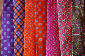 Tie Patterns Awesome Suits The Foursome Thread Tie Patterns Blog Your Waytoantarctica