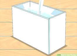 glue glass to wood gluing glass sea to wood glue frame bong back together gluing glass