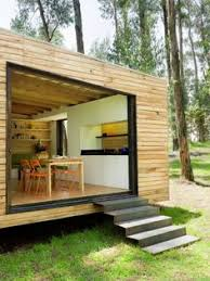 Small Picture Tiny House Modern brucallcom