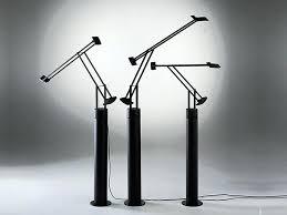 tezio lamp direct light halogen desk lamp desk lamp by tizio lamp vervangen door led tezio lamp sapper for desk lamp tizio lamp repair nyc