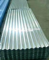sheet metal home depot corrugated tin roofing plugs galvanized 4x8 dep