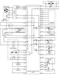 washer wire diagram wiring diagram for a washer the wiring diagram amana washer wire diagram amana wiring diagrams for