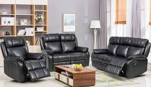 ha recliner sectional arrangements leather loveseat slipcover chair and settee pillow sets reclining set covers sofa