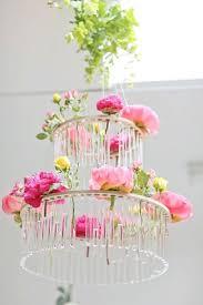 onewed com wedding flowers blog