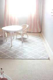 rugs for girls room girls room rug home design ideas and pictures furniture s in paramus