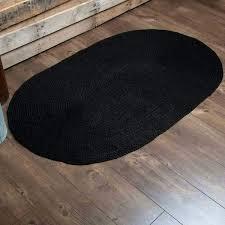 black jute rug black jute rug oval black jute rug australia