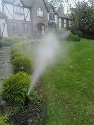 garden irrigation nj. Long Valley NJ Irrigation And Outdoor Lighting Garden Nj