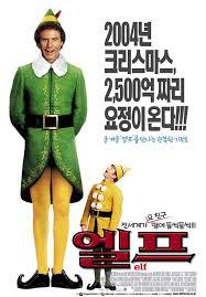 elf movie poster. Contemporary Movie Elf Movie Poster Intended X