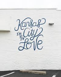 kansas city wall murals