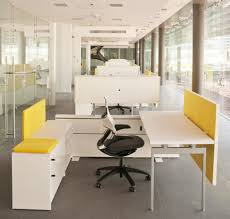 modern office cubicle design. large size of uncategorized:office cubicle design layout unbelievable for nice modern office