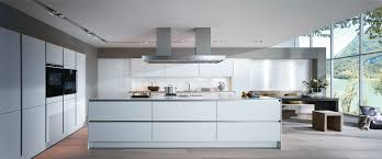 siematic kitchen designs. \u201csiematic by project kitchens is an innovative partner for your kitchen design and installation with access to some of the most discerning brands including siematic designs