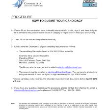 Cover Letter For Resume Via Email Tomyumtumweb Com