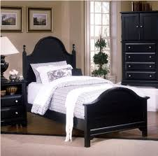 twin beds for adults. Wonderful Adults Twin Mattress For Adults Intended Beds