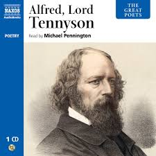 break break break by alfred lord tennyson analysis search results   critical analysis break tennyson alfred lord selections naxos audiobooks tennyson alfred lord selections naxos audiobooks