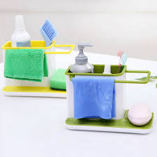 Drain Racks For Kitchen Sinks Popular Sink Kitchen Dish Buy Cheap Sink Kitchen Dish Lots From