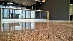 residential concrete floors. The Gold Standard In Polished Concrete Floors Systems. High Quality Flooring For A Wide Range Of Commercial, Retail And Residential Applications G