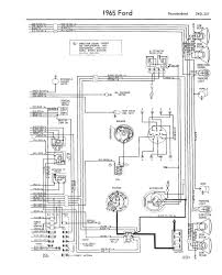 ford lincoln wiring diagrams line graphs examples floor layout app how to wire a ford alternator with external regulator at 1979 Ford Alternator Wiring Diagram