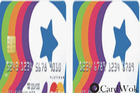 es r us credit card login toys r us payment