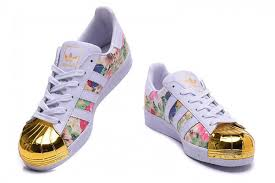 adidas shoes for girls superstar. adidas originals superstar 80s metal toe girls shoes for e