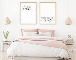 bedroom wall decoration ideas. Beautiful Wall Bed Wall Decor Ideas To Bedroom Wall Decoration Ideas L