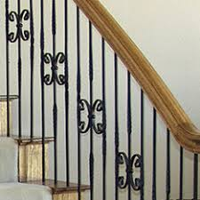 All Balusters