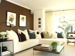 sofa alternatives living room couch white fabric tall window curtain wall furniture warehouse utah
