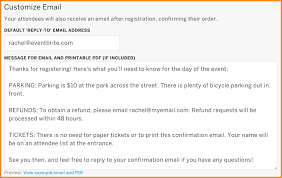 WwwResumeCom Free 100 Confirmation Email Example Driverresume 77