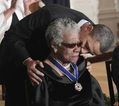 best a angelou images so true thoughts and words president obama kisses poet and author a angelou after giving her the 2010 medal of dom in the east room of the white house 2011 in